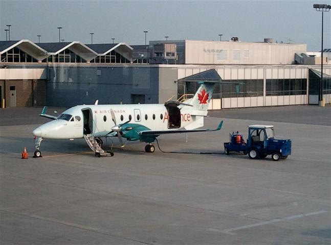 Small_Plane_Small