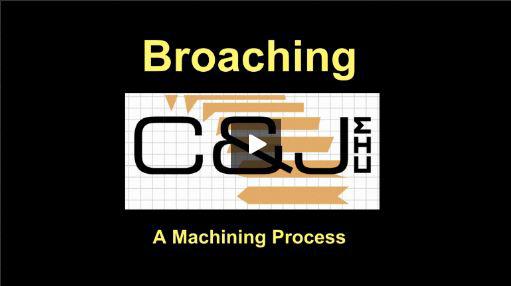 Broaching2