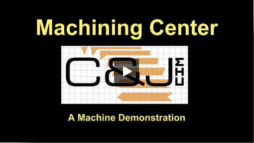 Machining_Center_copy