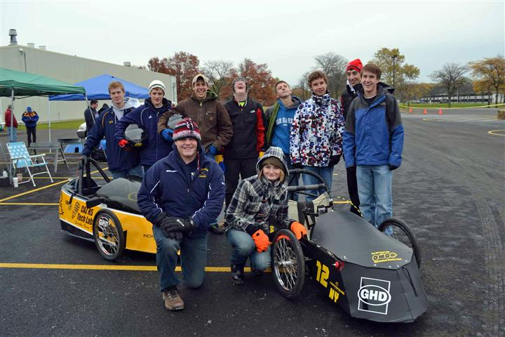 2011_Electrathon_Racing_Team_Small